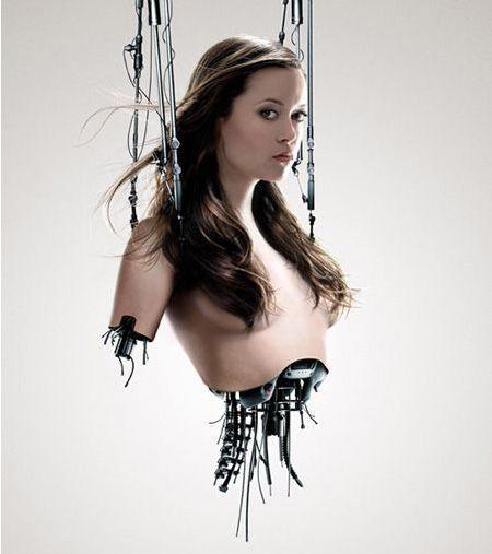 la-schiavitu-della-donna