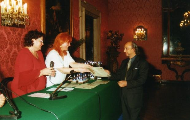 premio-barberini-2002