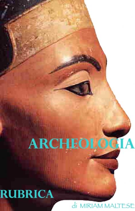 copertina-archeologia