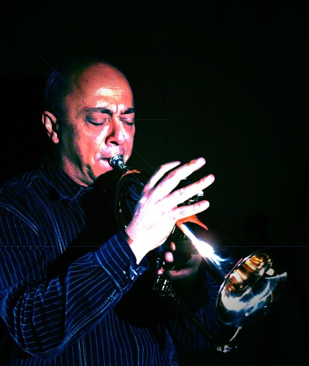 Sal at flueghel horn