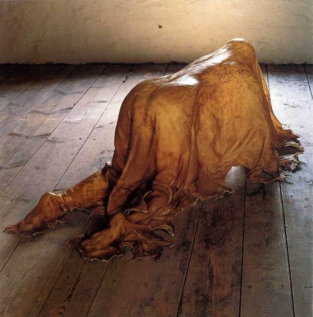 antoni-sculpt-002