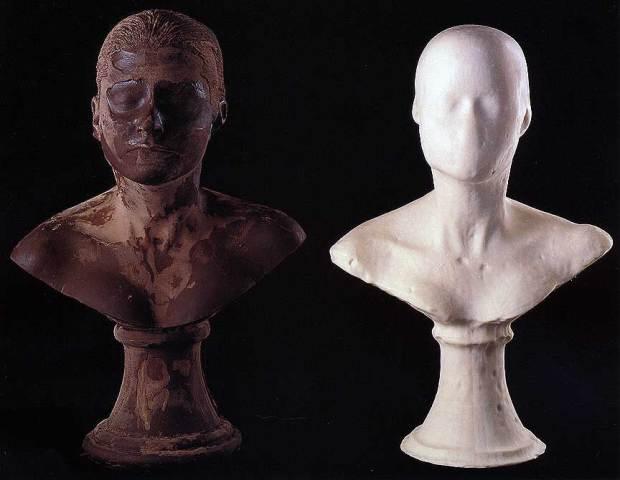 antoni-sculpt-003