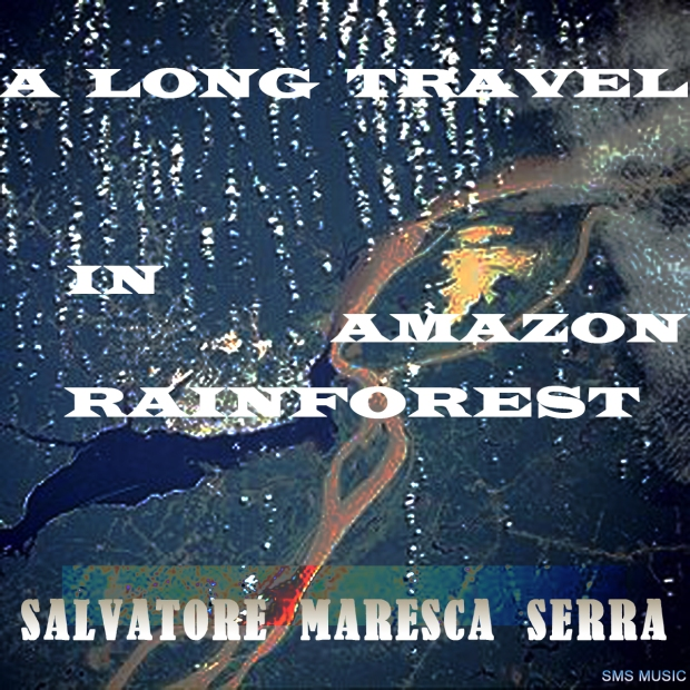 COPERTINA-A LONG TRAVEL IN AMAZON RAINFOREST